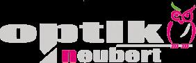 Optik Neuber Logo